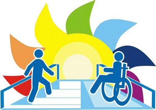 Умови доступності закладу освіти для навчання осіб з особливими освітніми  потребами - Миколаївська Загальноосвітня Школа №46